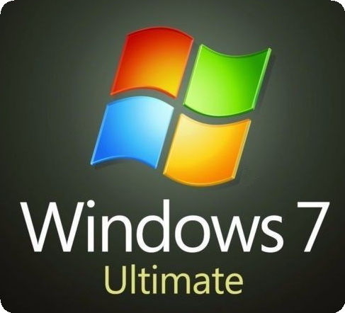 Windows 7 Ultimate (64bit), ESD