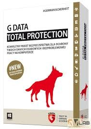 GData Total Protection OEM